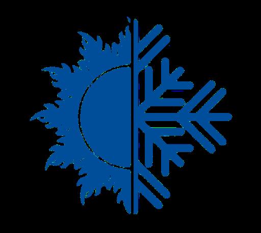Klimat24 Tomasz Wojtecki klimatyzacja